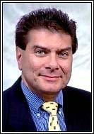 Dr. Bob Evans