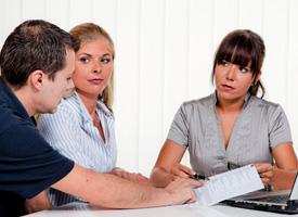 how to recognize parental alienation